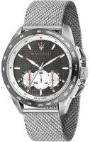 Zegarek Maserati  R8873612008