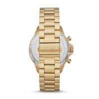 zegarek Michael Kors MK8827 GAGE męski z chronograf Gage