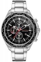 Zegarek Nautica  NAPOBP905