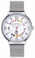 Zegarek Nautica Nautica N-83 NAPWGS905