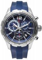 Zegarek męski Nautica Pasek NAP30LE01