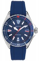 Zegarek Nautica  NAPCPS901