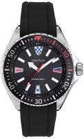 Zegarek Nautica  NAPCPS903