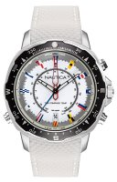 Zegarek Nautica  NAPSSP903