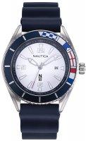 Zegarek Nautica Nautica N-83 NAPUSS903