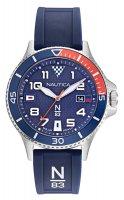 Zegarek Nautica N-83 NAPCBF916