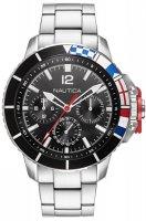 Zegarek Nautica  NAPBHP908