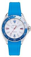 Zegarek Nautica  NAPCPS015