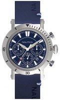 Zegarek Nautica  NAPFMT002