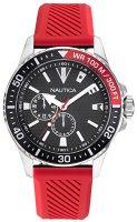 Zegarek Nautica  NAPFRB923