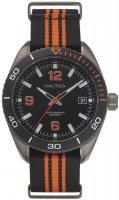 Zegarek Nautica  NAPKBN005