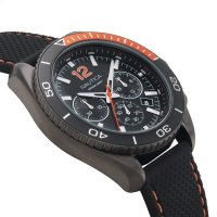 Zegarek męski Nautica pasek NAPKBN008 - duże 2