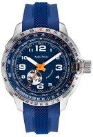 Zegarek męski Nautica Pasek NAPMBF902