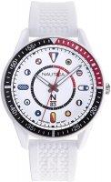 Zegarek Nautica Nautica N-83 NAPSPS905