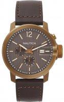 Zegarek Nautica  NAPSYD017