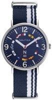 Zegarek Nautica Nautica N-83 NAPWGS902