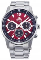 Zegarek Orient  RA-KV0004R10B