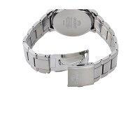 Zegarek męski Orient contemporary RA-KV0302S10B - duże 3