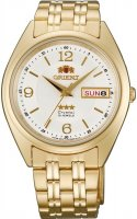 Zegarek Orient  FAB0000CW9