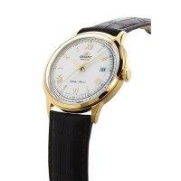 Zegarek męski Orient classic FAC00007W0 - duże 3