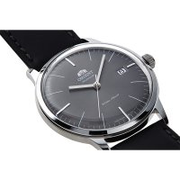 Zegarek męski Orient classic FAC0000CA0 - duże 2