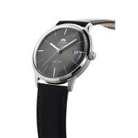 Zegarek męski Orient classic FAC0000CA0 - duże 3