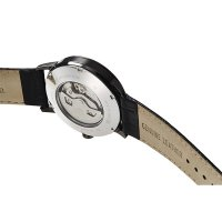 Zegarek męski Orient contemporary FAG02001B0 - duże 4
