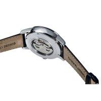 zegarek Orient FAK00005D0 automatyczny męski Classic Sun and Moon
