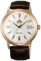 Zegarek Orient  FER24002W0