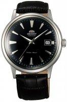 Zegarek męski Orient classic FER24004B0 - duże 1