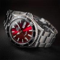 Orient RA-AA0003R19B zegarek męski klasyczny Sports bransoleta