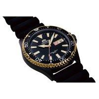 Zegarek męski Orient sports RA-AA0005B19B - duże 4