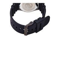 Zegarek męski Orient sports RA-AA0005B19B - duże 6