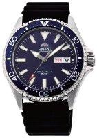 Zegarek Orient  RA-AA0006L19B