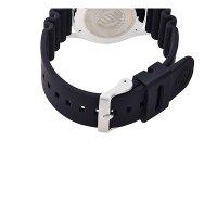 Orient RA-AA0006L19B Kamasu zegarek sportowy Sports
