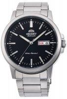 Zegarek Orient  RA-AA0C01B19B