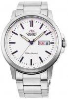 Zegarek Orient  RA-AA0C03S19B