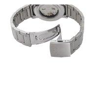 Zegarek męski Orient contemporary RA-AA0C03S19B - duże 4