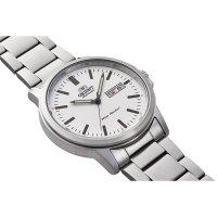 Zegarek męski Orient contemporary RA-AA0C03S19B - duże 2