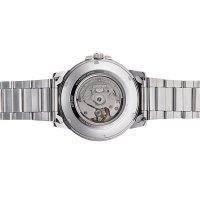 Zegarek męski Orient contemporary RA-AA0C03S19B - duże 3
