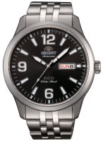 Zegarek Orient  RA-AB0007B19B