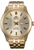 Zegarek męski Orient Classic RA-AB0009G19B