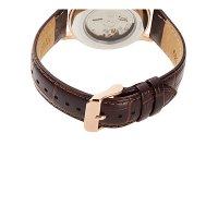 Zegarek męski Orient classic RA-AC0001S10B - duże 6