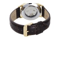 Orient RA-AC0F04S10B zegarek klasyczny Contemporary