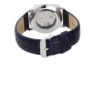Zegarek męski Orient contemporary RA-AC0F06L10B - duże 7
