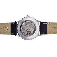 Zegarek męski Orient contemporary RA-AC0F06L10B - duże 6