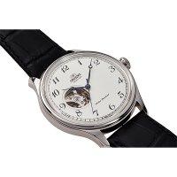 Zegarek męski Orient classic RA-AG0014S10B - duże 2
