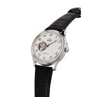 Zegarek męski Orient classic RA-AG0014S10B - duże 3