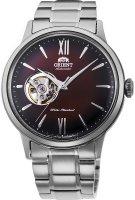 Zegarek Orient  RA-AG0027Y10B