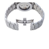 Zegarek męski Orient classic RA-AG0029N10B - duże 7